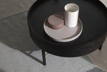 Zimon Furniture
