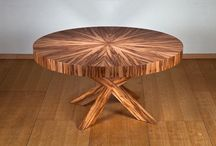 Design Furniture / http://www.shah-ltd.com/