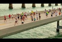Marathon- Not the running event- the island! / by Lodging Association