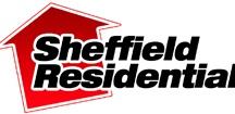 Sheffield Properties
