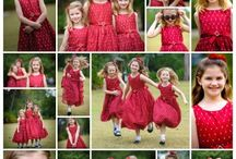 Photography - Photo Editing Tips