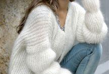 Need knit