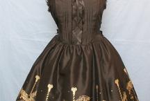 lolita Want items!