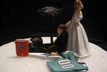 Wedding / by Corri Davies