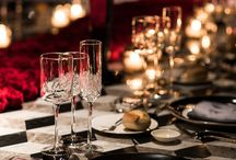 Global Dinner Party Critic Search Launches / VeryFirstTo and British furniture and interiors company, Timothy Oulton, are looking to appoint a Global Dinner Party Critic as part of a quest to revive the lost art of hosting