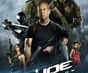 Watch G.I. Joe: Retaliation Movie
