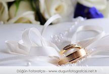 Dugun Hikayesi / Düğün Hikayesi - dugunfotografcisi.net.tr