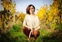 Šauer_Photography / Fashion, portret, this is my own photo