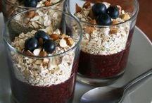 Sin gluten / Recetas y habitos de vida saludable