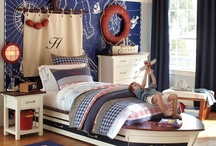 Florida Kid's Rooms