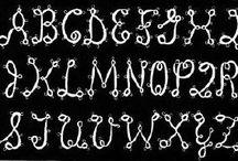 idee tating