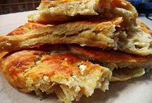 Φλαούνα (στριφογυριστή πιτούλα)