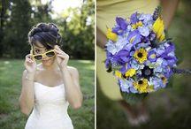Weddings / by Vivien Li