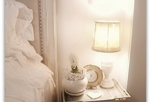 For the Home / by Jeanine Egbert