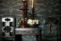 Muebles bonitos