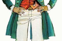 Comic art Hugo Pratt Corto Maltese / Hugo Eugenio Pratt (Rimini, 15 giugno 1927 – Losanna, 20 agosto 1995) è stato un fumettista, scrittore, saggista ed attore italiano.  Il suo Corto Maltese è uno dei più noti personaggi del fumetto italiano ed internazionale. Lo stesso Pratt è annoverato fra i maggiori autori di fumetti mondiali di tutti i tempi.