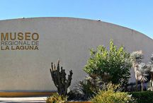 Museos en México