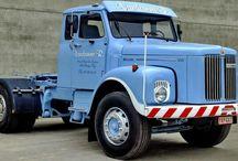 Scania & Comp
