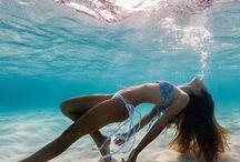 Soul Diving * online