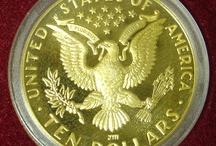 buitenlandse munten