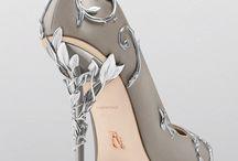 Pantofi ❤