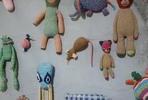 Baby spullen / Leuke spulletjes voor je baby. Verzameld door JilleJille.nl