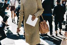 Street wear inspo! / fresh inspirations......
