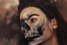 Black, Steven Russell