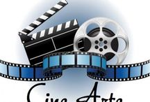 CineArte / Divulgação, novidades e muito mais que vamos encontrar na página do CineArte