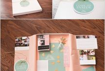 Creating Welcome Kits