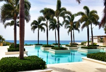 Anguilla / The Caribbean's best kept secret. A vacationers dream come true.  Anguilla is Tranquility wrapped in blue