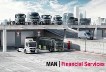 Man Financial Services