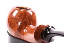 Gajin Hayafune / tobaccopipesjapan.com