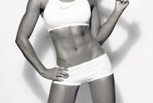 Woman Fitness Pictures