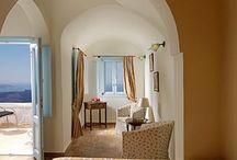 Tholos Tripadvisor Reviews / Check out for reviews on Tripadvisor about Tholos Resort in Santorini.