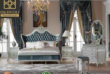SET KAMAR TIDUR   BED ROOM SET   SET TEMPAT TIDUR / Set Tempat Tidur, Tempat Tidur Minimalis, Set Kamar Tidur Modern, Set Kamar Tidur Terbaru, Tempat Tidur Jati