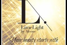 Limelight / Limelight by Alcone Independent Beauty Guide go to www.mypixielashes.com to order AND join my Facebook group for beauty tips and tricks as well as product updates and to stay in the know. www.facebook.com/groups/MyPixieLashes