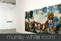 murray white room