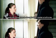 Sherlolly!!! :D