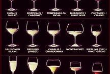 Receitas: bebidas