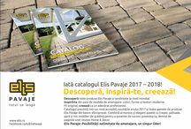 Catalog 2017 - 2018