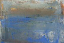 Gloria Saez Paintings