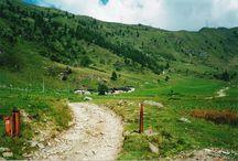 2001 Val Biandino