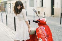 My Style / by Lauren Boles