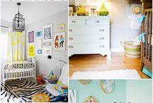 Children ´s room