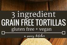 tortilia it