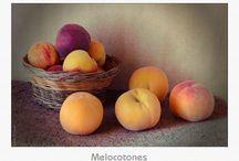 Food - Fruits