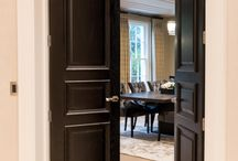 Classic & Traditional Doors / Our Classic range doors are traditional panelled doors that can come in almost any veneer. They also have the option of having flat panels or raised and fielded panels. https://www.solidwoodendoors.com/products-category/classic-range/