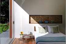 Residential Decoration - Bedroom
