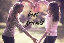 Prietenie